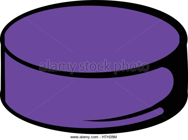 640x475 Puck Cartoon Stock Photos Amp Puck Cartoon Stock Images