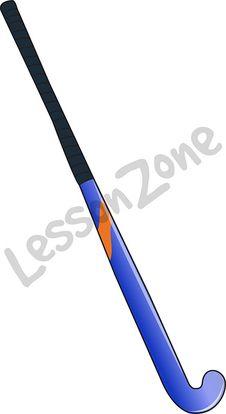 226x414 Lesson Zone Au