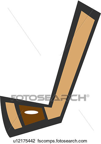 331x470 Clipart Of Sport, Ice Hockey, Hockey Stick, Ball Game, Sport