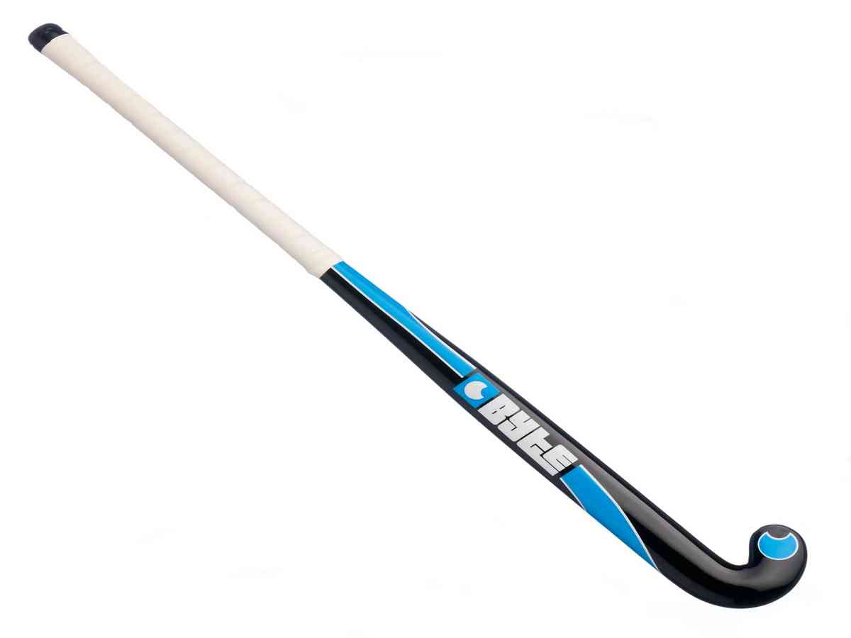1200x900 Field Hockey Sticks Clipart Field Hockey Sticks
