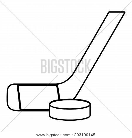 450x470 Field Hockey Stick Images, Illustrations, Vectors