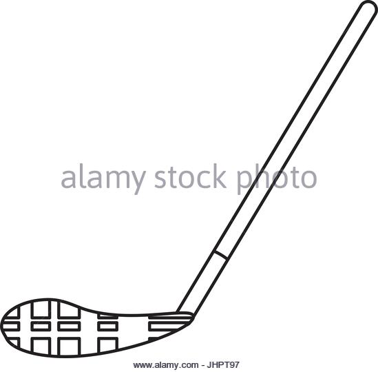 549x540 Hockey Stick Black And White Stock Photos Amp Images