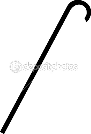 308x450 Hockey Stick Clip Art Chadholtz