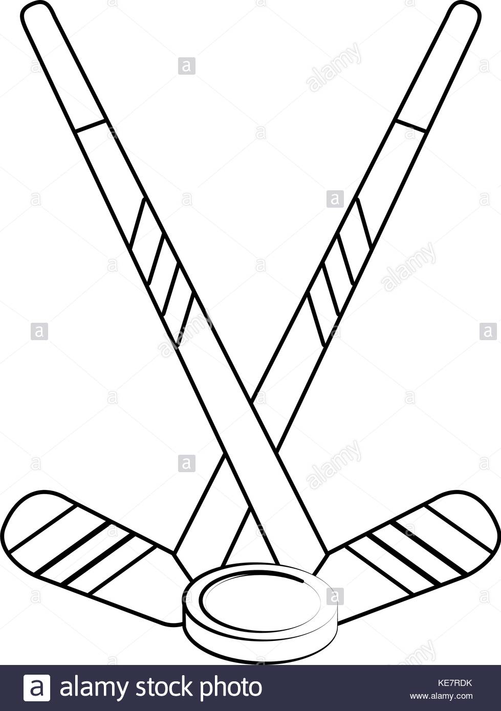 979x1390 Hockey Sticks Black And White Stock Photos Amp Images