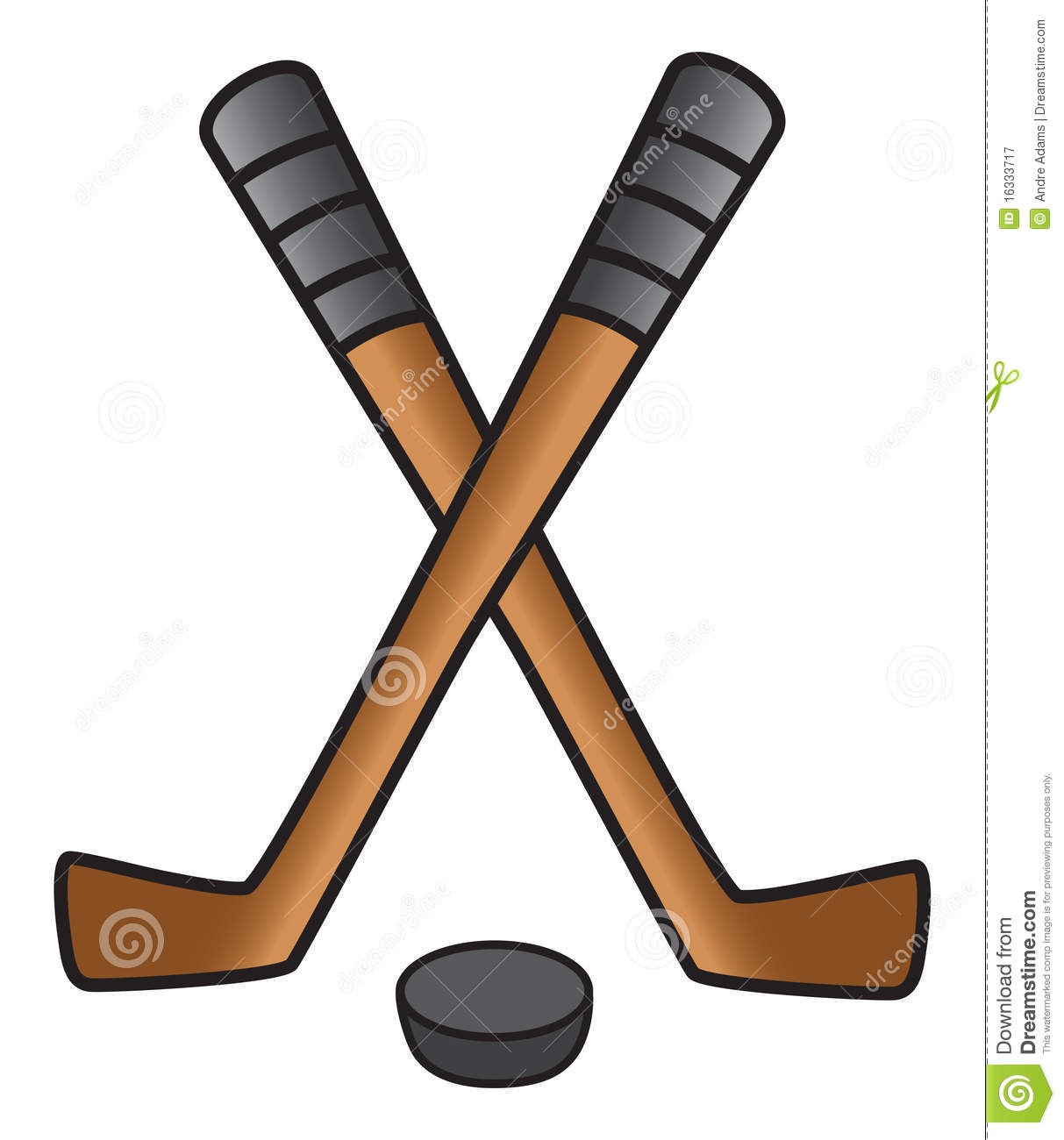 1213x1300 Puck And Hockey Stick Clipart