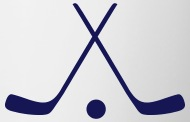 190x122 Symbols For Hockey Symbol