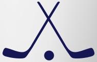190x122 Symbols For Hockey Symbol