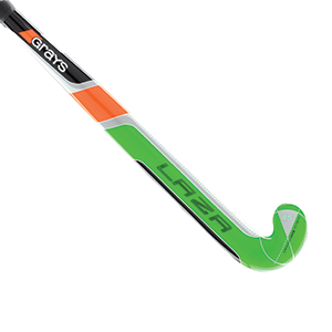 300x300 Hockey Sticks