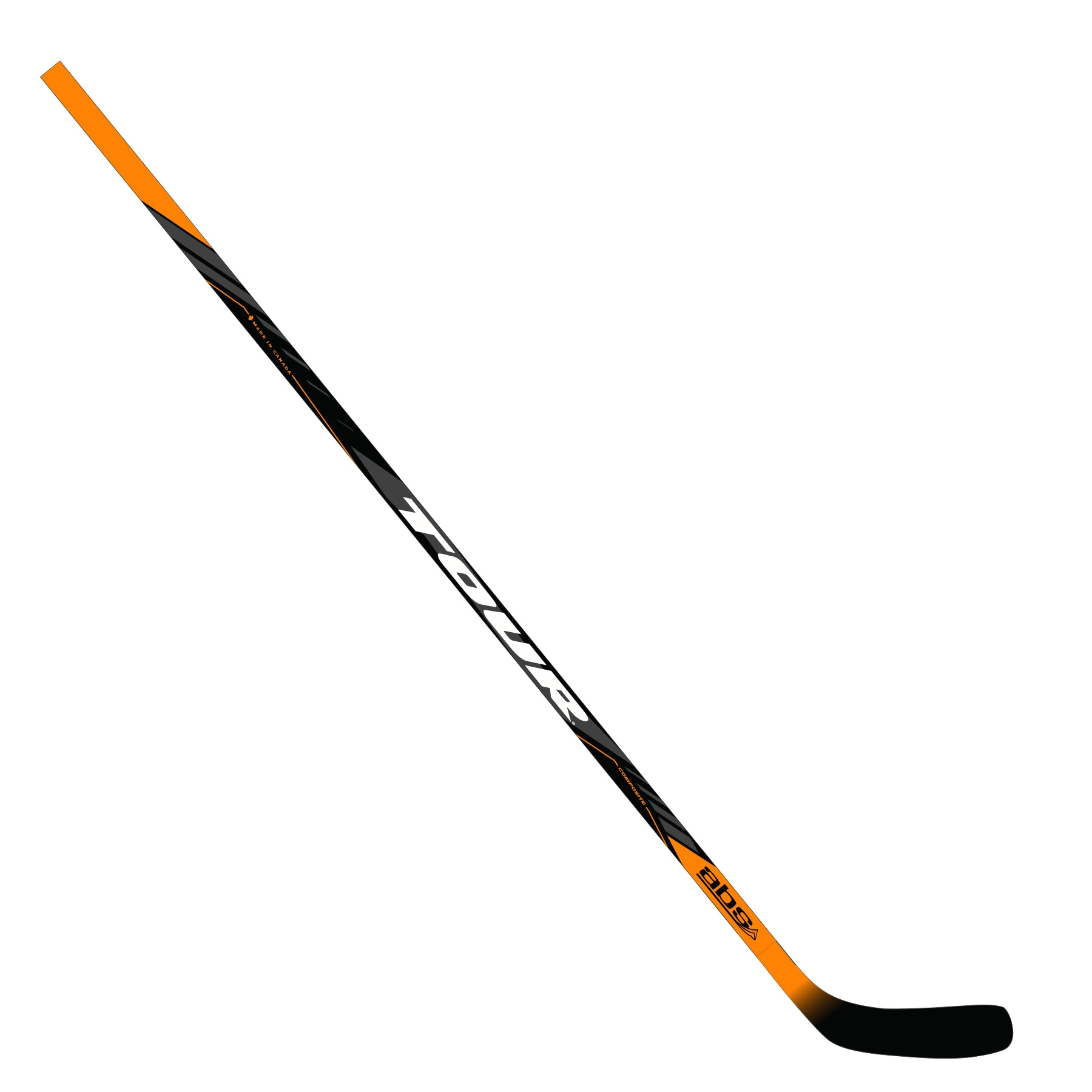 1800x1800 Q 40 Composite Hockey Stick