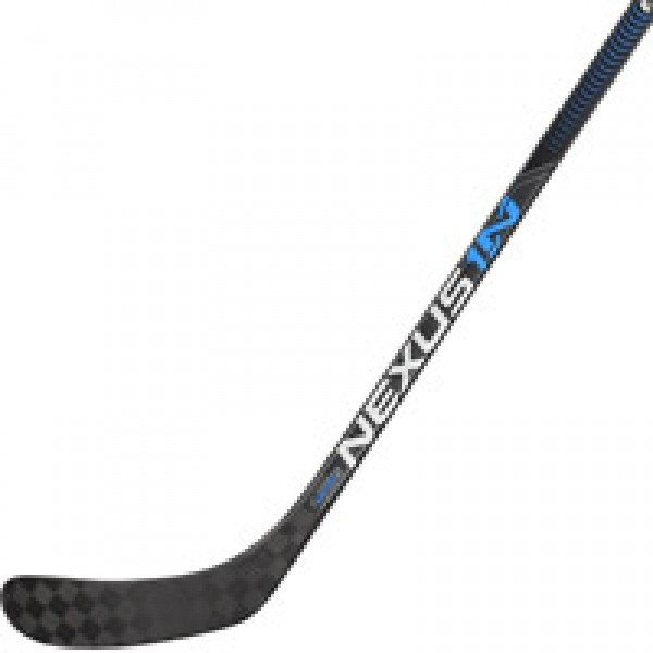 600x600 Senior Clearance Hockey Sticks Cheap Sticks Senior Flexes 75