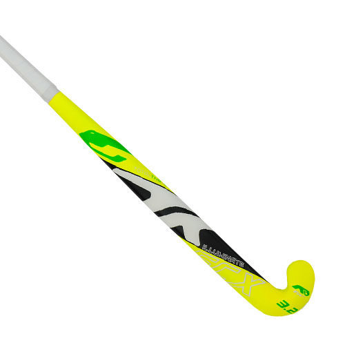500x500 Tk Hockey Sticks Hockey Shops Hockey Sticks Online Ed Sports
