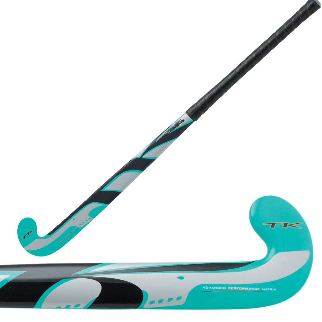 1100x1100 Tk Trilium 5 Indoor Field Hockey Stick