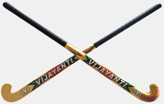 550x350 Vijayanti Sports