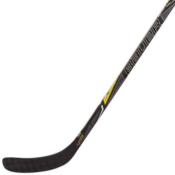 600x600 Bauer Supreme 1s Intermediate Hockey Stick