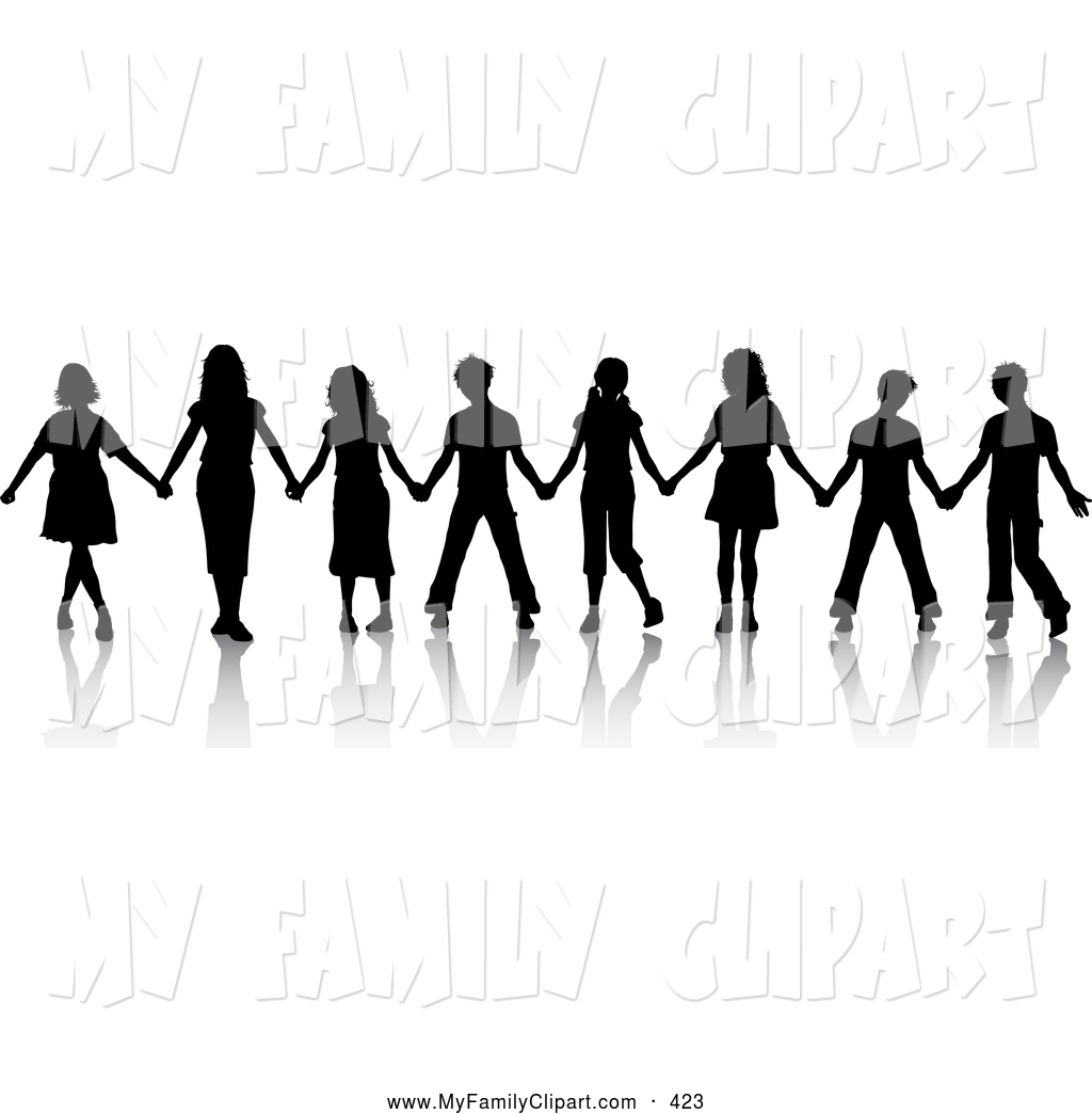 1024x1044 Royalty Free Stock Family Designs Of Holding Hands