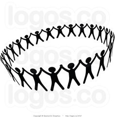 236x240 Black People Holding Hand Clipart