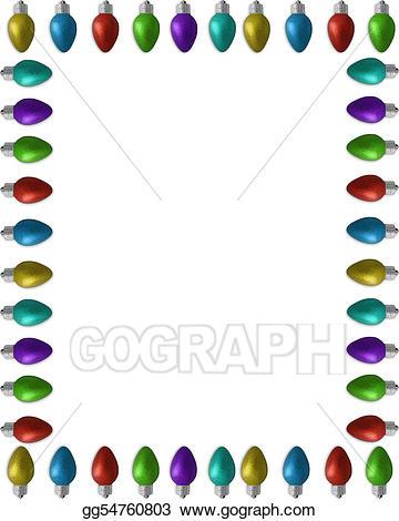 360x470 Stock Illustration