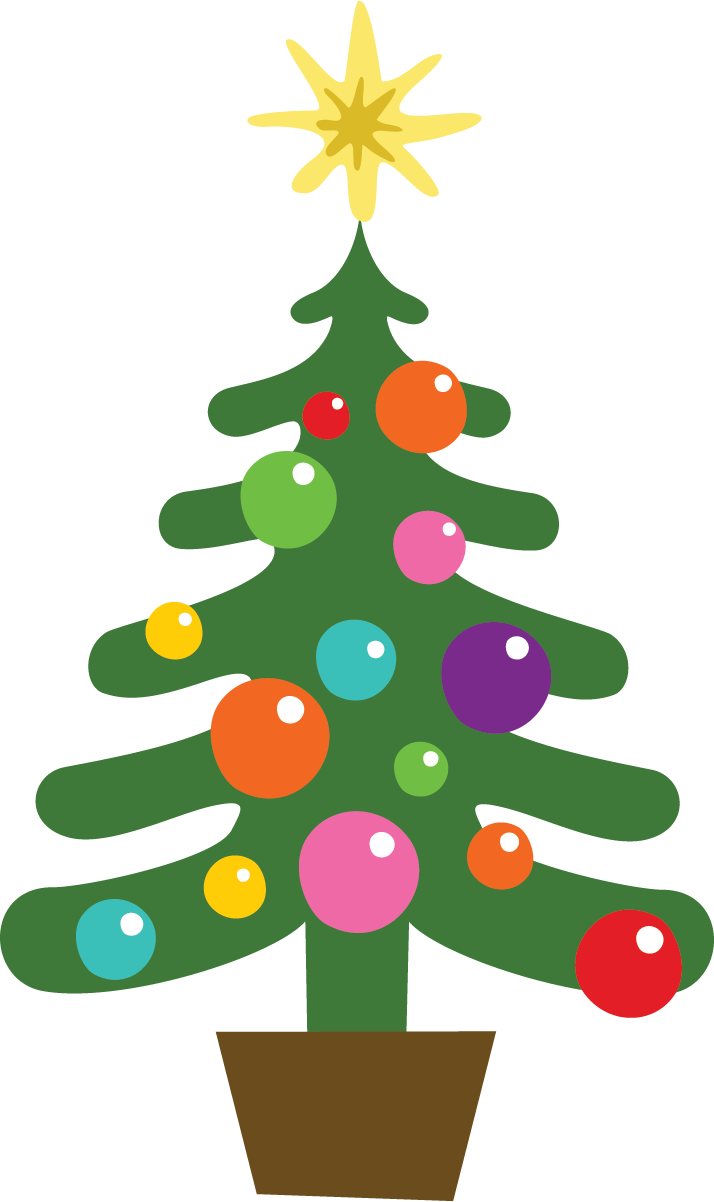 714x1202 Holiday Clip Art Borders Free Clipart Images