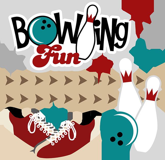 648x628 Bowling Clipart Clipart Kid 6