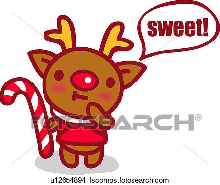 450x379 Clipart Of Rudolph, Christmas, Red Nosed Reindeer, Reindeer, X Mas