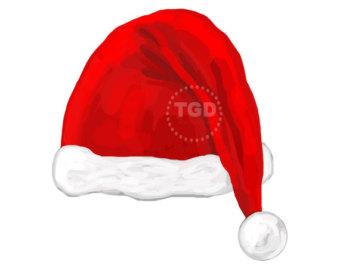 340x270 Christmas Clipart Holiday Clipart Cute Christmas Clip Art
