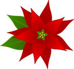 236x220 Christmas Holiday Clip Art