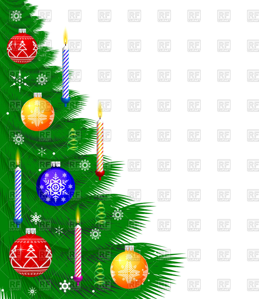 1042x1200 Christmas Background Clipart