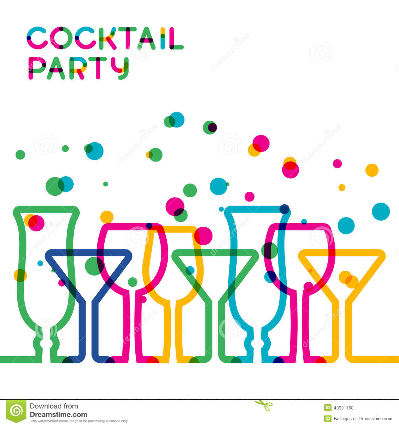 1300x1390 Bar Clipart Holiday Cocktail