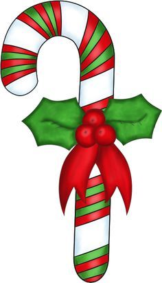 236x412 Best Free Christmas Backgrounds Ideas Free