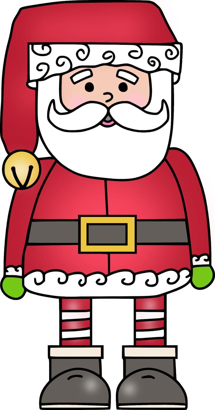 736x1400 Clip Art Holiday Clip Art For Teachers