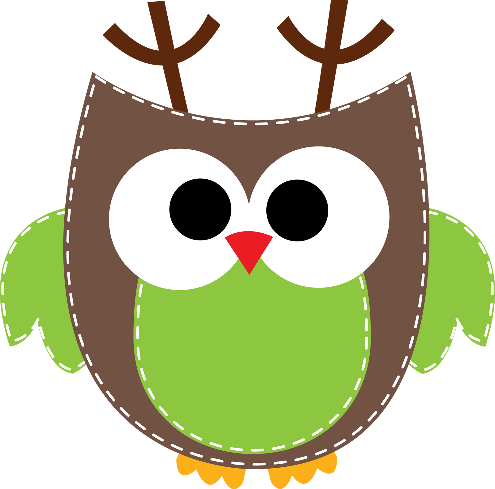 1600x1582 December Free Holiday Clipart For Teachers