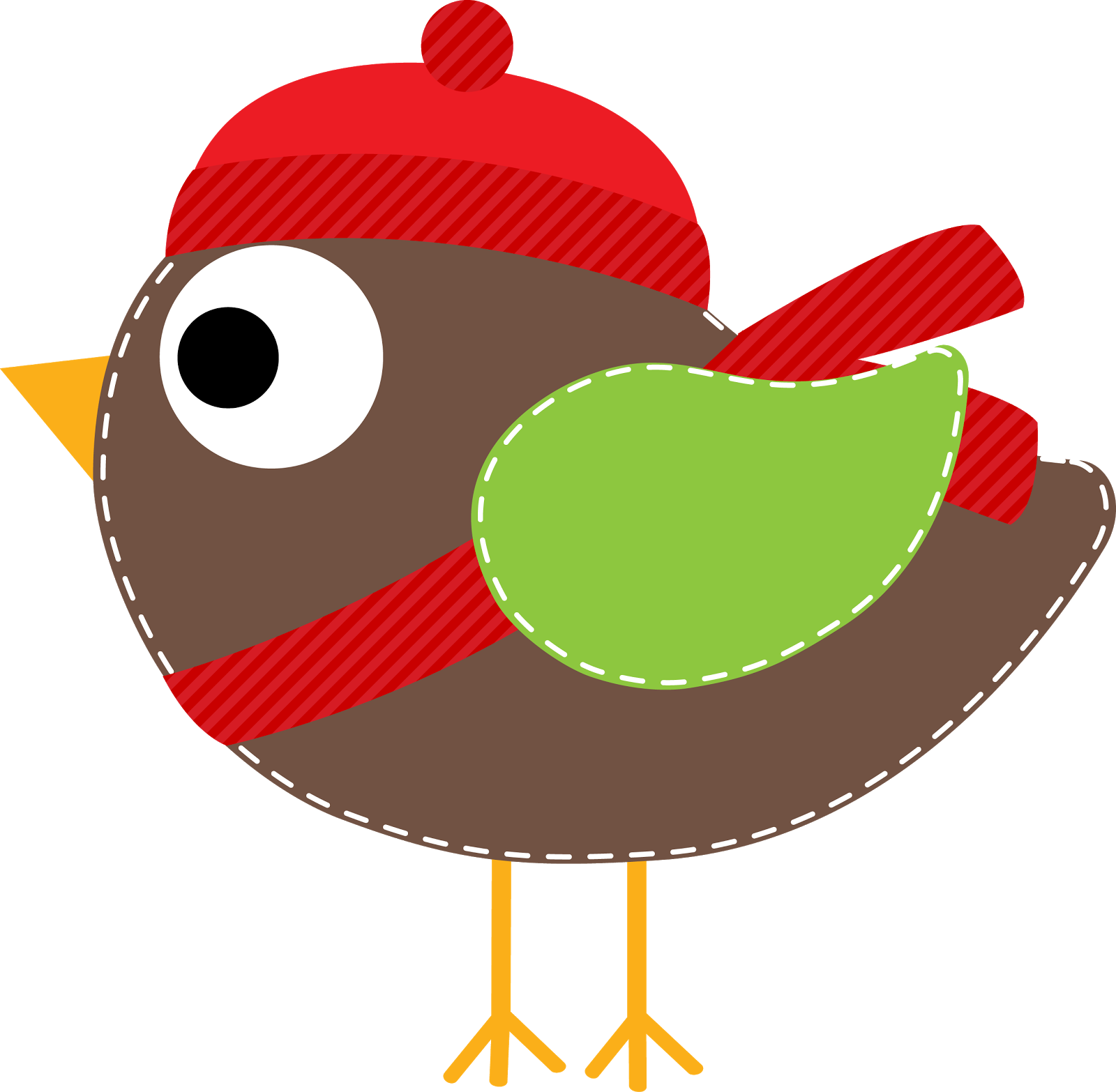 1600x1566 Free Holiday Clipart For Teachers Image