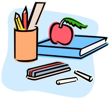 381x343 School Clipart Education Clip Art School Clip Art For Teachers 2 2