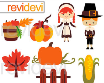 340x270 Thanksgiving Clipart Clip Art Kids Children Thanksgiving