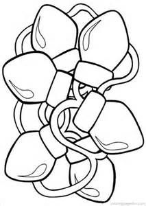 213x300 Top 70 Holiday Coloring Pages