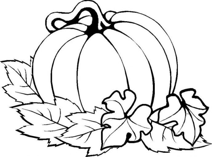 689x510 Coloring Page Thanksgiving Holiday Coloring Pages Thanksgiving