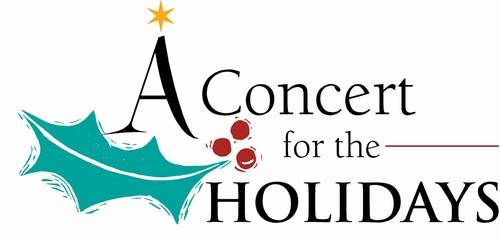 500x240 Holiday Clipart Holiday Concert