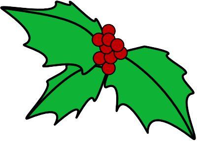 400x287 11 Best Christmas Clip Art Images Clip Art