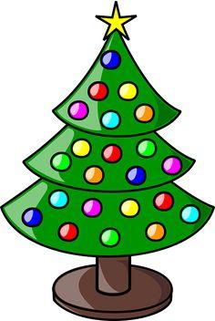 236x352 Holiday Clip Art Free Christmas Clip Art Candles Printables