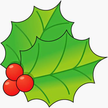 371x371 146 Best Christmas Clip Art Images Crafts, Boxes