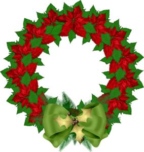 284x300 377 Best ~ Wreaths ~ Images Floral Wreath, Candles