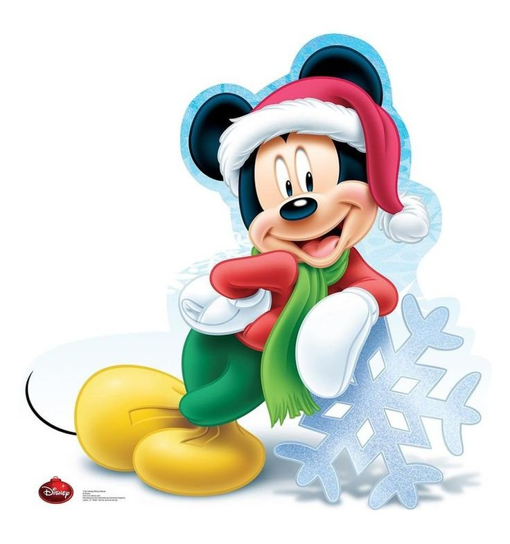 736x786 86 Best Christmas Disney Clipart Images Wish You