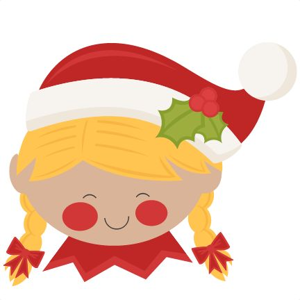 432x432 Best Elf Clipart Ideas Christmas Clipart