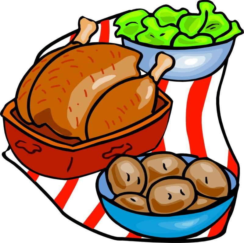 800x798 Free Food Bank Clipart