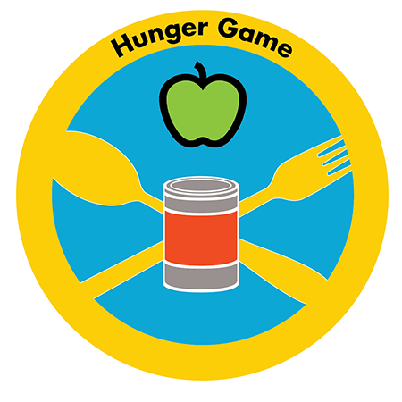 450x450 Hunger Game Registration