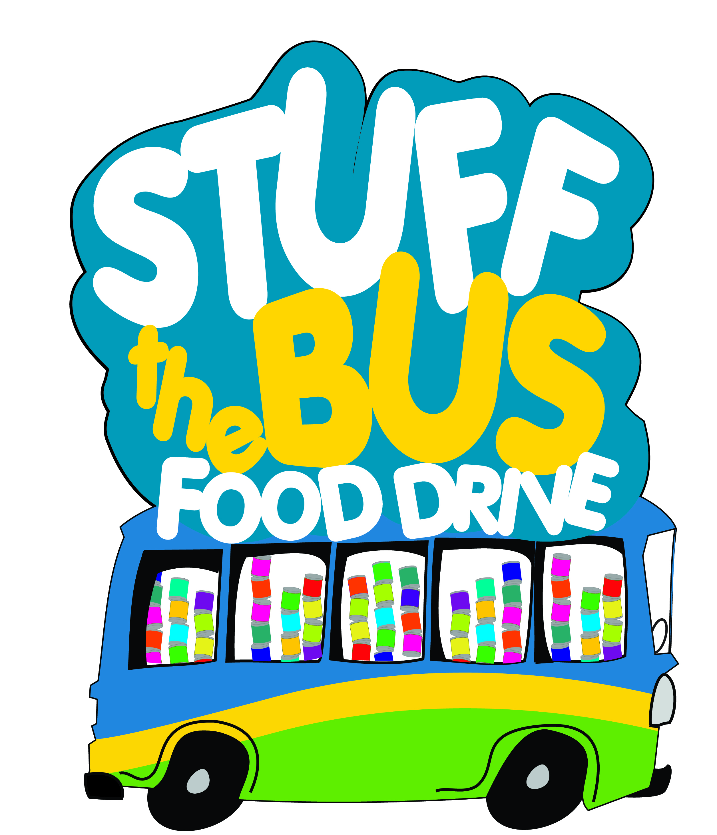 2511x2925 Please Clipart Food Drive