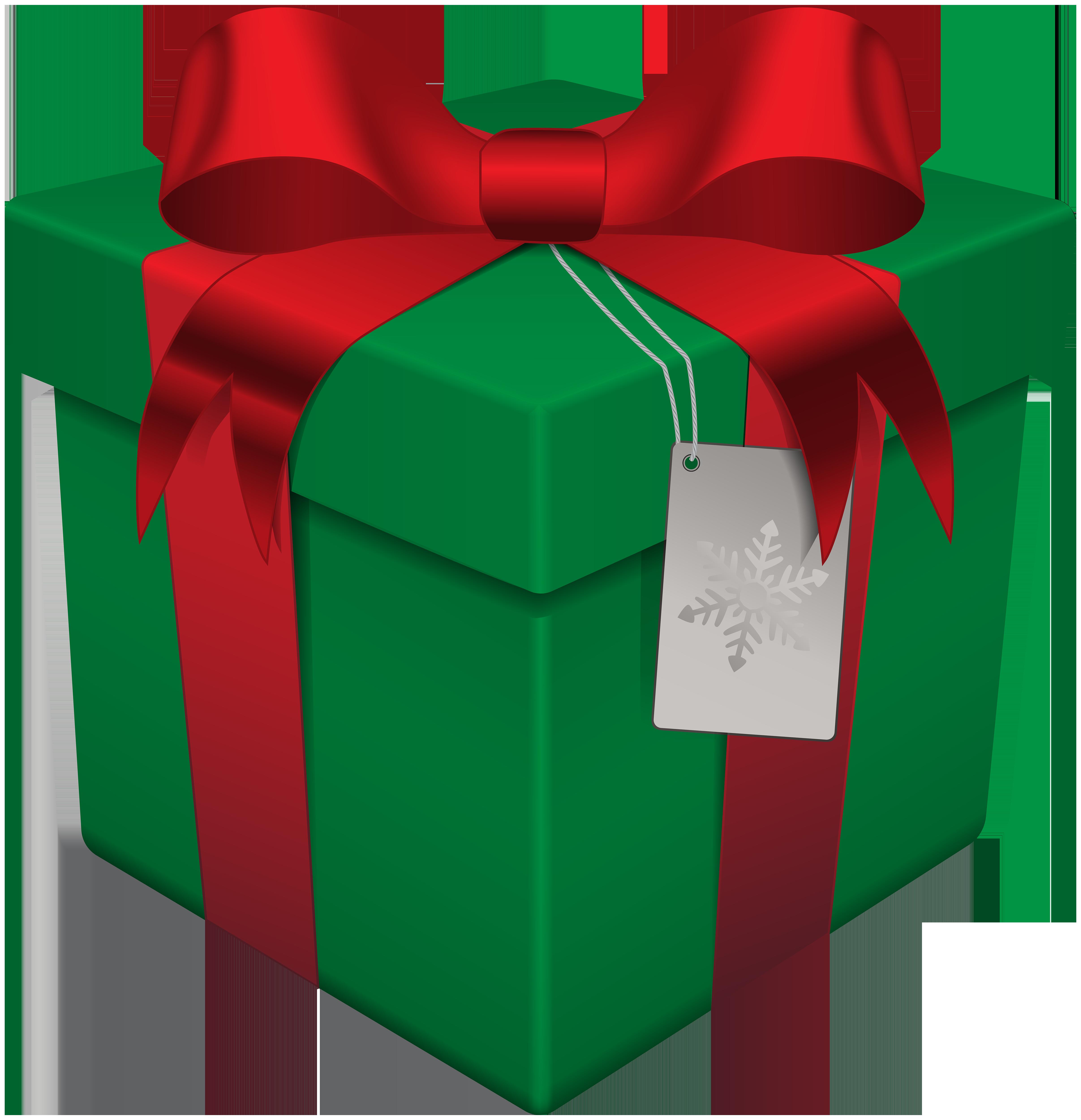 4827x5000 Christmas Gift Boxes Clip Art Fun For Christmas