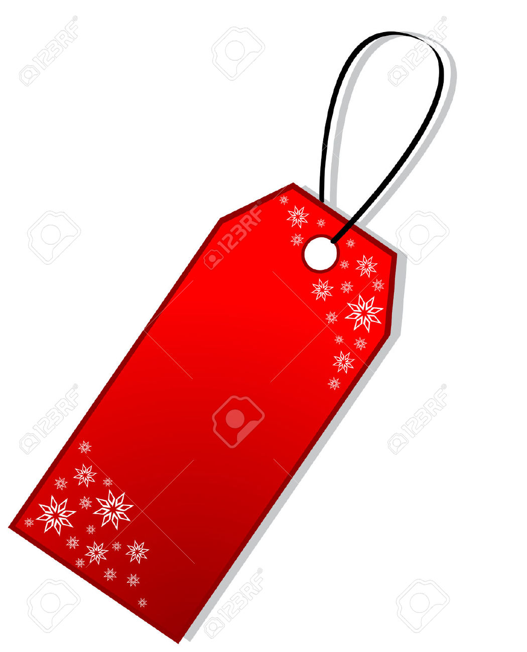 1050x1300 Christmas Clipart Gift Tag