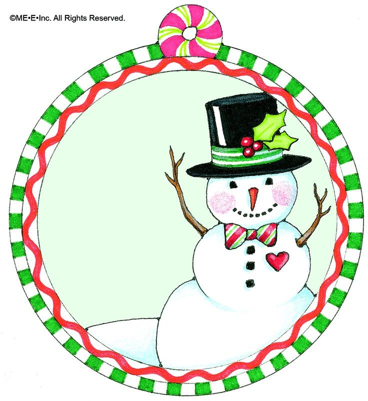 736x802 Snowman Gift Clipart, Explore Pictures