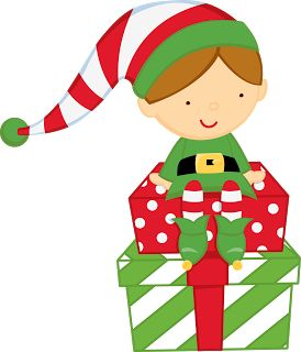 274x320 Best Christmas Gift Clip Art Ideas Christmas